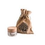 Naturalny krem dla skóry okolicy oczu 30 ml