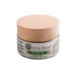 Naturalny krem dla skóry mieszanej i tłustej 50 ml