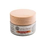 Naturalny krem dla skóry suchej i normalnej 50 ml