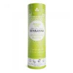 Naturalny Dezodorant Persian Lime