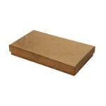 Zestaw upominkowy Drewno