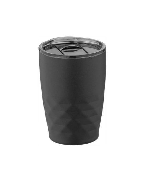 Kubek Izotermiczny Geo 350ml