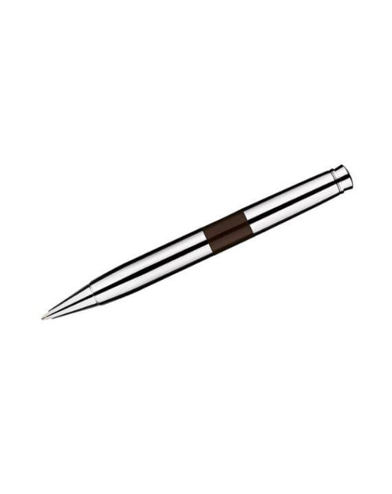 Długopis Czekolada