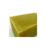Naturalne mydło peelingujące Melisa i Dynia