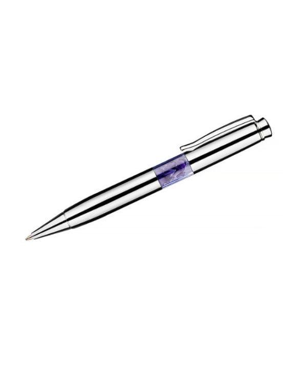 Długopis Lavenda