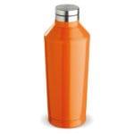 Butelka Vase 500ml - wyprzedaż