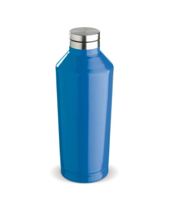 Termos Vase 500ml