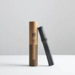 Filtr węglowy z bambusa