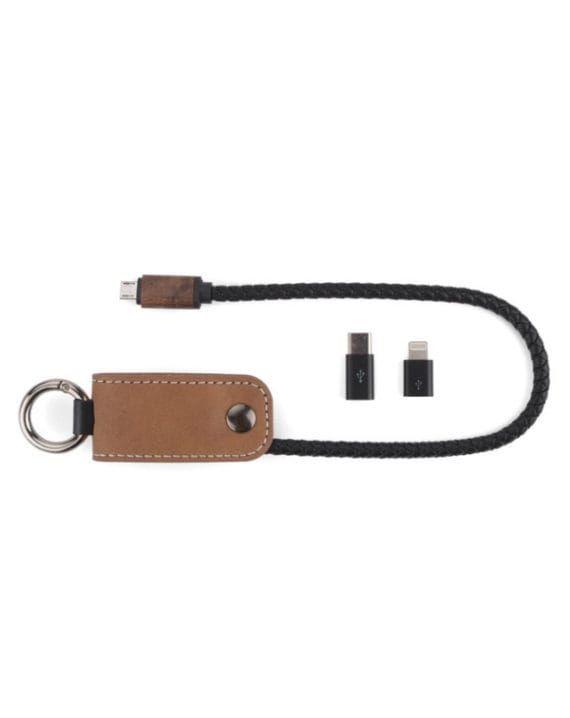 Kabel USB Eko Premium