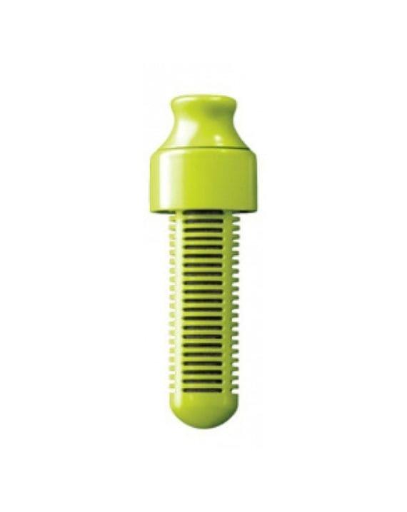 Filtr wymienny do butelki Bobble 550ml
