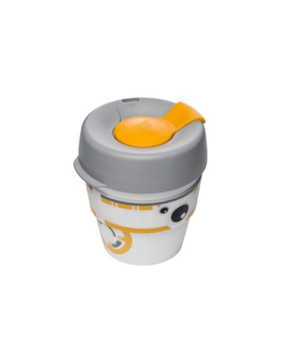 Kubek KeepCup Star Wars BB8 227ml