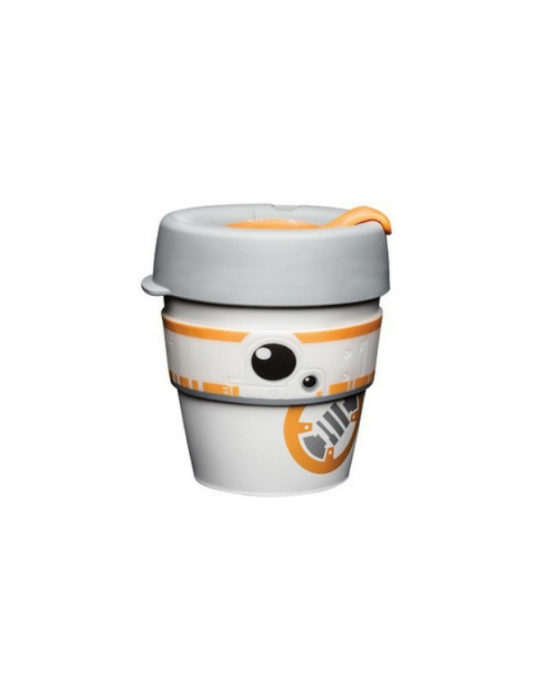 Kubek KeepCup Star Wars BB8 227ml