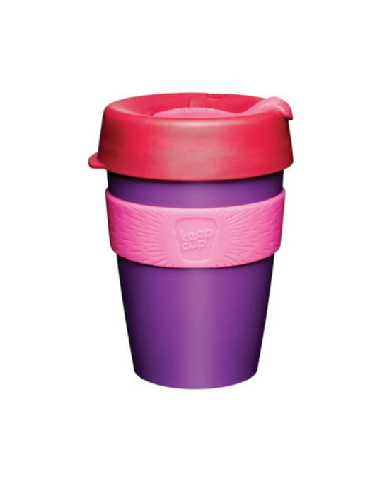 Kubek KeepCup Original Hive