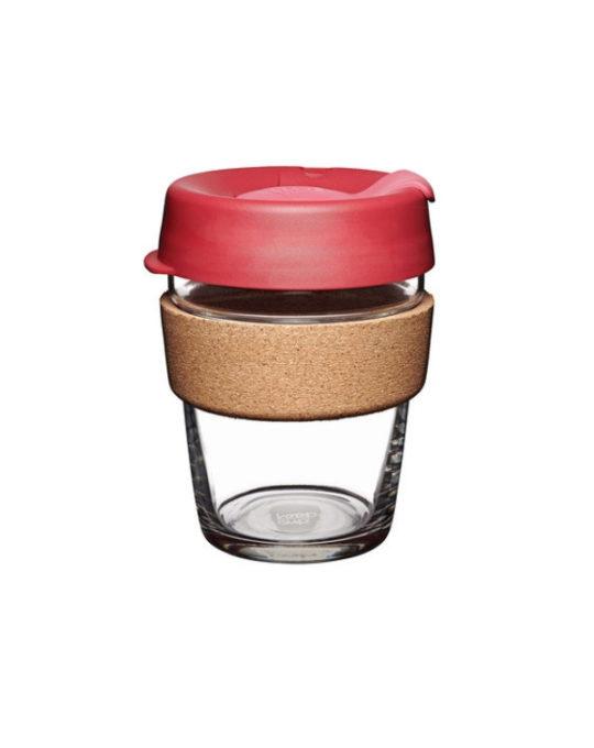 Kubek KeepCup Cork Thermal