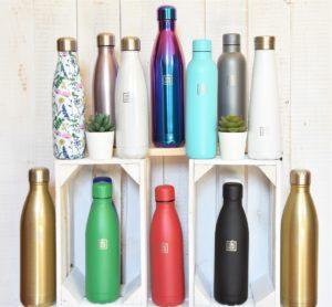 Ogranicz plastik już dziś