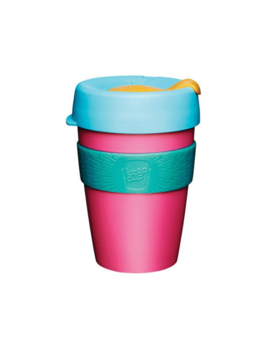 Kubek KeepCup Original Magnetic
