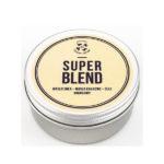 Masło do ciała Super Blend