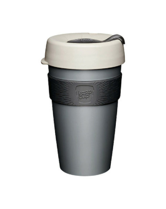 Kubek KeepCup Nitro 454ml