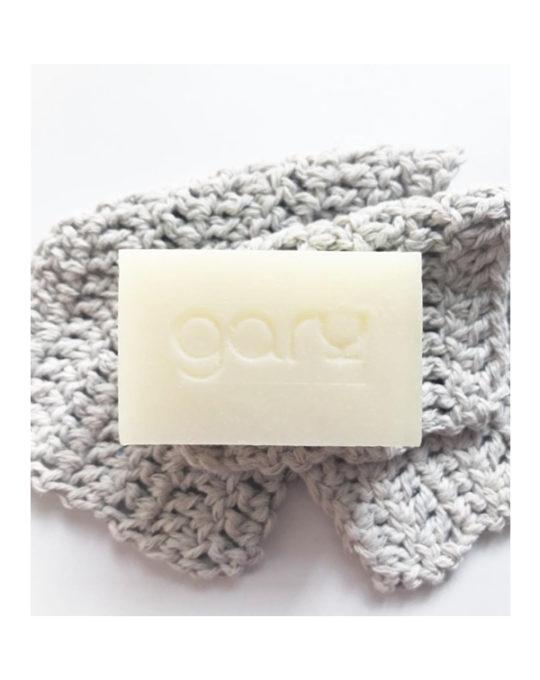 Gary bawełniana myjka do naczyń