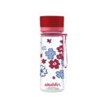 Butelka Aladdin Aveo Water Bottle 0,35l