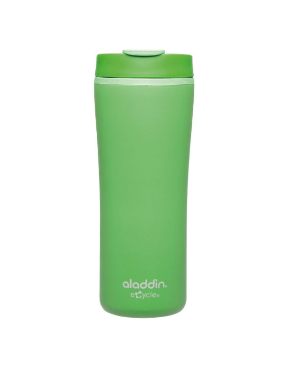 Kubek Aladdin Recycled & Recyclable Mug 0.35L