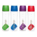 Butelka Aladdin Infuse Water Bottle 0,7l