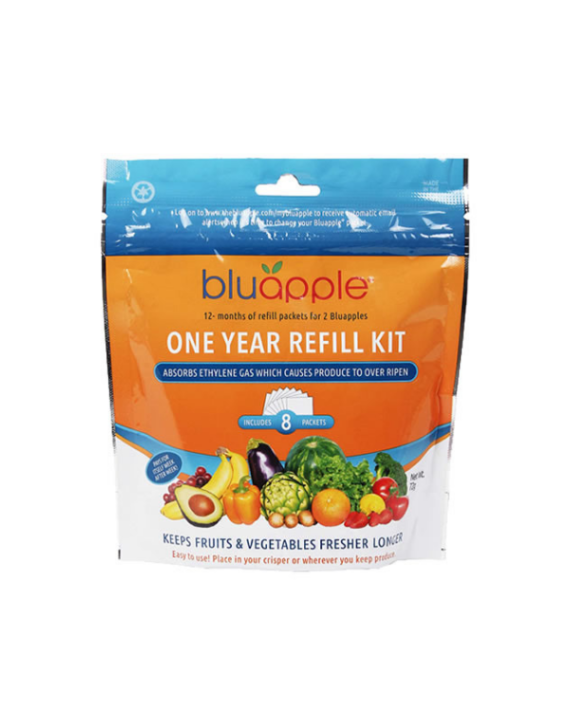 Bluapple® 2–pack