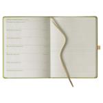 Ekologiczny Kalendarz z Jabłka na rok 2020