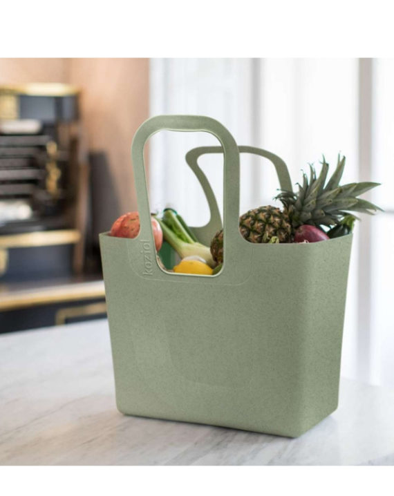 Torba Tasche Organic