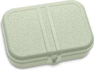 Lunchbox Pascal Organic