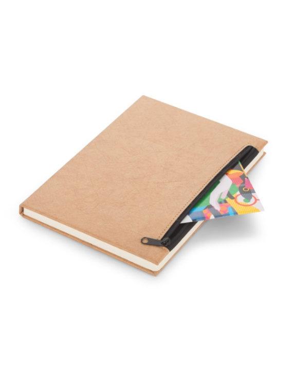 Notes Paro A5