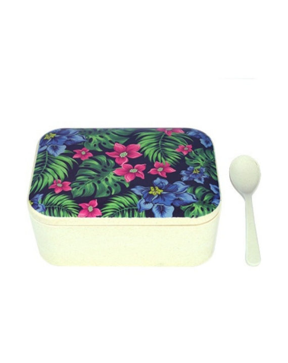 Lunchbox Tropical marki Woodway