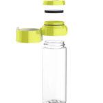 Butelka filtrująca BRITA Fill & Go Vital 600ml