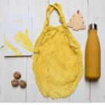 Eco Zestaw Yellow